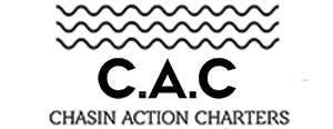 BocaGrande Charters